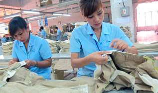 Importance of Quality Control & Quality Assurance in Manufacturing Products at Factories in Vietnam