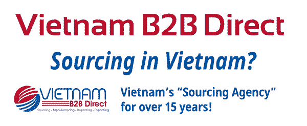 The Bag Industry in Vietnam: Product Sourcing and Low Cost