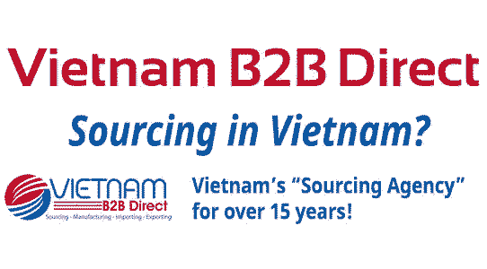 Vietnam B2B Direct - Sourcing in Vietnam? - We are Vietnam's Sourcing Agency for over 15 years!