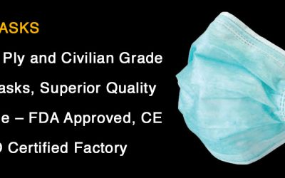 Vietnam B2B Direct has sourced and vetted many responsible, ethical PPE equipment factories in Vietnam.