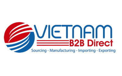 "Vietnam B2B Direct states Sourcing in Vietnam is an ""art"" not a ""science"" yet … but progressing rapidly"