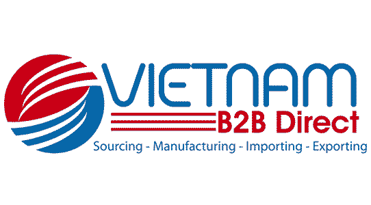Vietnam B2B Direct - Sourcing - Manufacturing - Importing - Exporting