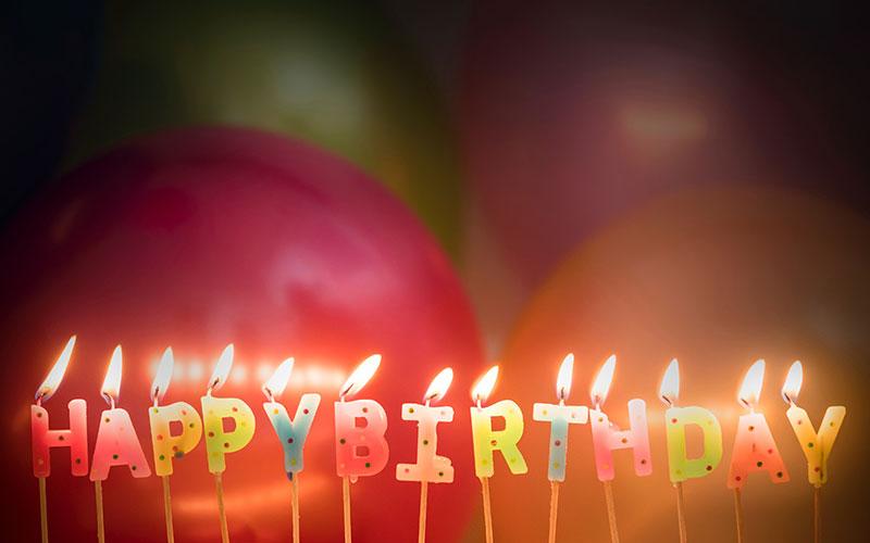 Happy Birthday to Vietnam B2B Direct