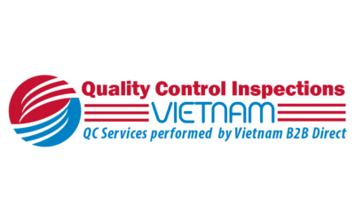 Quality Control Inspection Services in Vietnam from Vietnam B2B Direct