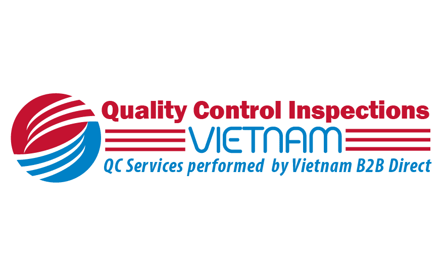 Quality Control Inspection Services in Vietnam from Vietnam
