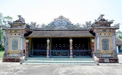 Ancient Villages of Vietnam Part 2